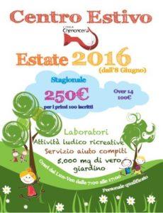 volantino_campus2016
